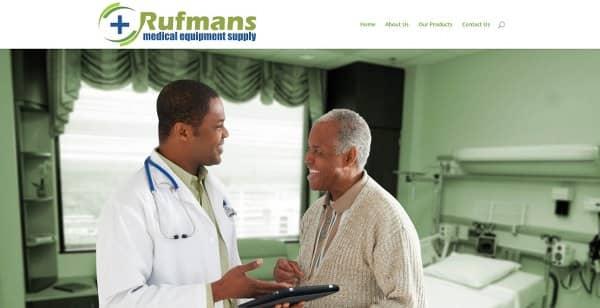 Fufmat Medical