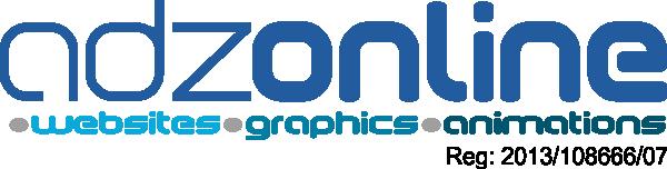Adzonline Logo